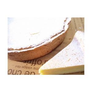 【チーズケーキ】直火焼き!ニュージーランド産チーズ使用の濃厚...