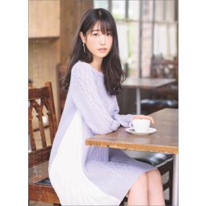 【カレナビ限定生写真付き】高橋ひかる calenavi 02
