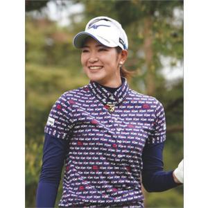 スポニチゴルフ(女子プロ)|calenavi