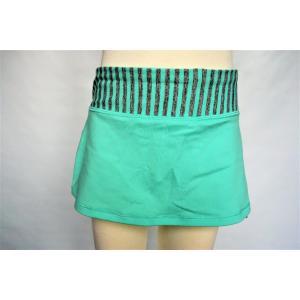 【SALE!!】ivivva スケートスカート Free Skate Skirt