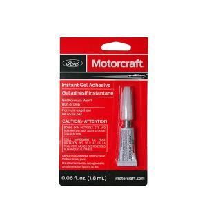Motorcraft/モータークラフト 接着剤|californiacustom