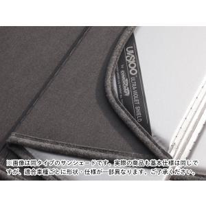 【専用設計】CoverCraft製/UVS100 高品質 サンシェード/日除け 18y- スバル フォレスター(SK系) カバークラフト MADE IN USA|californiacustom|02