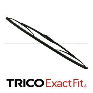 TRICO ワイパーブレード16-1(00-06y タホ、サバーバン、ユーコン 02-06y エスカレード 02-08y エクスプローラー 01-10y PTクルーザー 他)|californiacustom