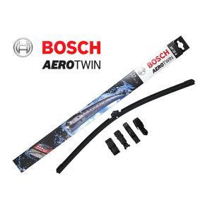 BOSCH ボッシュ エアロツイン マルチワイパーブレード AP22U(550mm)(11-17 フォード エクスプローラー、07-16y トヨタ タンドラ、08-16y セコイア 他)|californiacustom