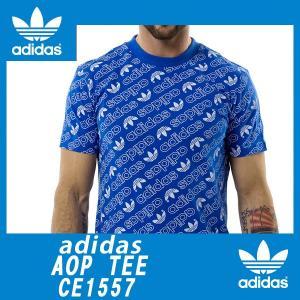 アディダスオリジナルス正規品メンズ半袖TEEシャツ|californiastyle