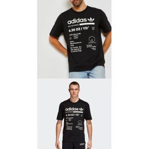tシャツ メンズ 半袖 ADIDAS アディダス 正規品 半袖TEEシャツ グラフィックプリントロゴ 夏 スポーツ ロゴT|californiastyle|03