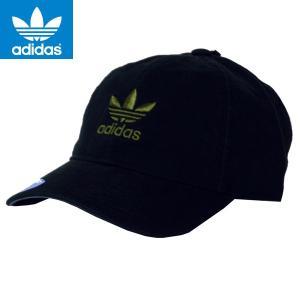 ADIDASアディダス正規品オリジナルス帽子CAPキャップMENS Originals Relaxed|californiastyle