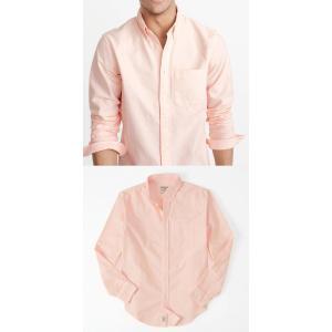 Abercrombie & Fitch アバクロンビーアンドフィッチ正規品 Mens Garment Dye Oxford Shirt|californiastyle|03