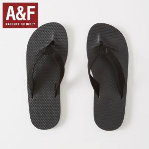 Abercrombie & Fitchアバクロンビーアンドフィッチ正規品メンズ|californiastyle