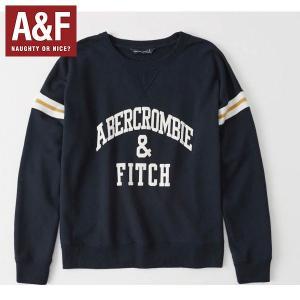 アバクロAbercrombie & Fitchアバクロンビーアンドフィッチ正規品レディース|californiastyle