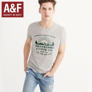 Abercrombie & Fitchアバクロンビーアンドフィッチ正規品メンズ californiastyle