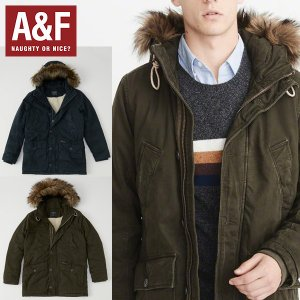 Abercrombie & Fitch 正規品アバク...
