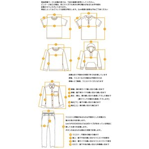 Abercrombie & Fitchアバクロンビーアンドフィッチ正規品メンズ 長袖シャツ californiastyle 03