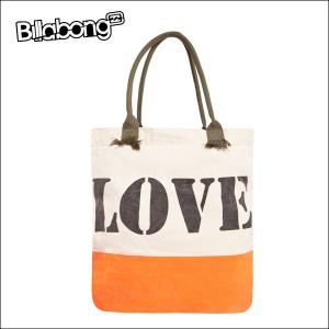billabong ビラボン トートバッグ Girls Purse SEA THE Love|californiastyle
