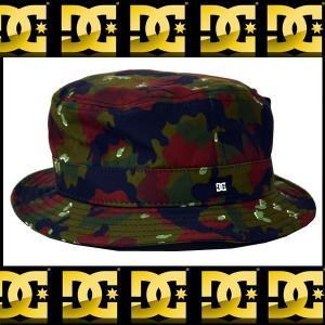 DC SHOES ディーシーシュー 帽子 キャップ ハット YC BUCKET HAT ADYHA03227 CQW4|californiastyle