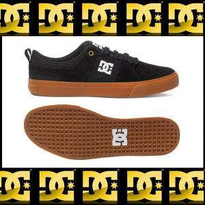 Dcshoes Dc ディーシーシュー スニーカーLynx Vulc Low-Top Shoes ADYS300235シューズ|californiastyle