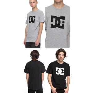 DC Shoes Men's Star SS T Shirt ディーシーシュー半袖TEEシャツ|californiastyle|03