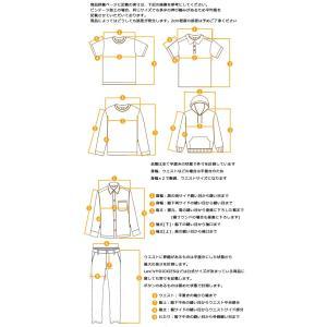 DICKIESディッキーズ正規品 半袖シャツ1574ショートスリーブワークシャツ|californiastyle|06