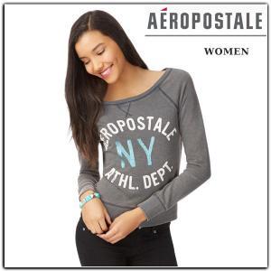 エアロポステールAEROPOSTALEレディース|californiastyle
