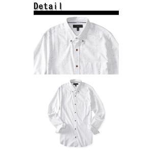 エアロポステールAEROPOSTALEシャツ|californiastyle|02