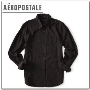 エアロポステール AEROPOSTALE シャツ|californiastyle