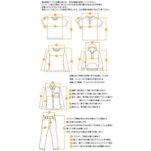HOLLISTERホリスター正規品メンズ オックスフォードシャツ ストレッチ|californiastyle|04