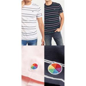 ホリスターメンズ Tシャツ 正規 HOLLISTER|californiastyle|04