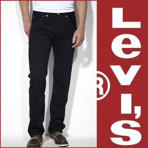 リーバイス 501 ジーンズ Levi's 501 ジーンズ ブラックマジック メンズ デニム 00501-0660 californiastyle 02
