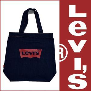 levis リーバイス トートバック デニム ジーンズ バッグ BAG 77170-0488|californiastyle