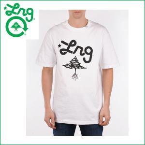 LRGエルアールジー Tシャツ 正規品 メンズ|californiastyle