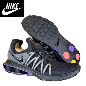 Nike ナイキ正規品ショックス グラビティShox Gravity ランニングシューズ|californiastyle