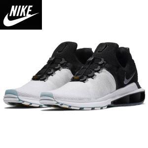 Nikeナイキ正規品スニーカーショックスグラビティジョギングランニングシューズ|californiastyle