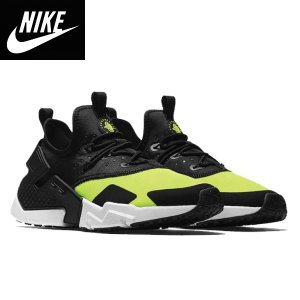 NIKE ナイキ正規品スニーカーエアーハラチドラフト靴ドリフト|californiastyle