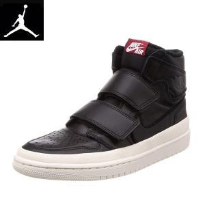 Nike ナイキ エアージョーダン レトロ ハイ ダブルストラップAir Jordan 1 RE Hi Double STRP|californiastyle