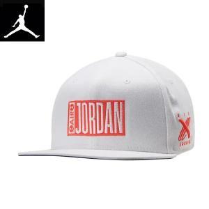 Nike ナイキ正規品キャップ帽子CAP エアージョーダン ユニセックスAir Jordan 白 californiastyle