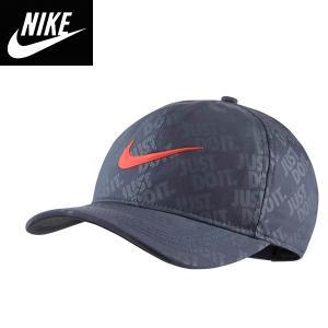 nike ナイキ正規品ゴルフキャップ クラシック golf cap classic 99 snapback hat帽子スナップバック|californiastyle