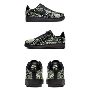 NIKE ナイキ 正規品スニーカーAIR FORCE 1 FOAMPOSITE PRO CUPエア フォース1 フォームポジット プロ カップ|californiastyle|03