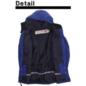 GRENADEグレネード 正規品 Grenade Shrapnel Snowboard Jacke|californiastyle|04