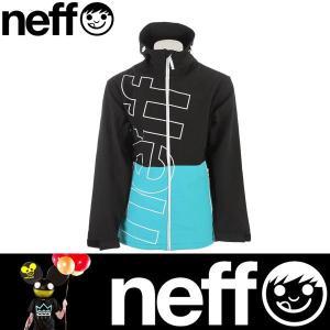 neffネフ 正規品 スノーボードウェア メンズ Neff Daily So|californiastyle