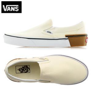 VANSバンズ正規品スニーカーCLASSIC SLIP-ONヴァンズ クラシックスリッポン スリップオン|californiastyle