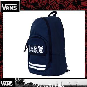 VANSヴァンズ バンズ正規品 バックパック リュック バッグ SCHOOLING PACK|californiastyle