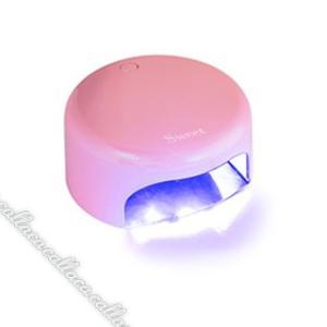 PREGEL プリジェル スウィート 10W LEDライト|callaca