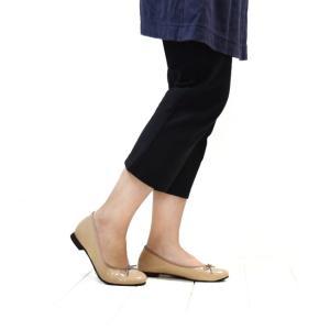 バレエ フラット 日本製(SUaSHI)まるで素足のようなバレエシューズ。 レインシューズ(FOO-AM-R1601)|calmlife2nd|11