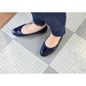 バレエ フラット 日本製(SUaSHI)まるで素足のようなバレエシューズ。 レインシューズ(FOO-AM-R1601)|calmlife2nd|12