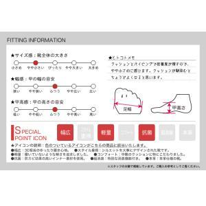バレエ フラット 日本製(SUaSHI)まるで素足のようなバレエシューズ。 レインシューズ(FOO-AM-R1601)|calmlife2nd|10