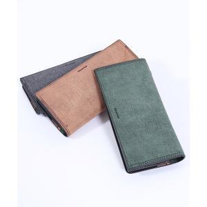 【SOLATINA(ソラチナ)】イタリアンCOWレザーロングウォレット財布(SW-70011)|cambio