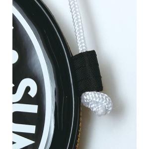 【Little sunny bite(リトルサニーバイト)】LSB mini shoulder bag ショルダーバッグ(LSB-LG-144L)|cambio|14
