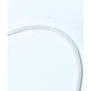【Little sunny bite(リトルサニーバイト)】LSB mini shoulder bag ショルダーバッグ(LSB-LG-144L)|cambio|15