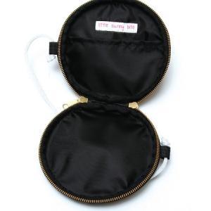 【Little sunny bite(リトルサニーバイト)】LSB mini shoulder bag ショルダーバッグ(LSB-LG-144L)|cambio|18