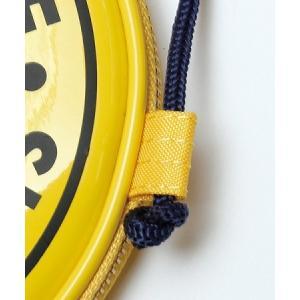 【Little sunny bite(リトルサニーバイト)】LSB mini shoulder bag ショルダーバッグ(LSB-LG-144L)|cambio|21